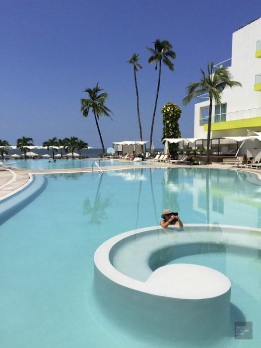 IMG_0941 - 3 hôtels à Puerto Vallarta - mexique, hotels, featured, destinations, amerique-du-nord