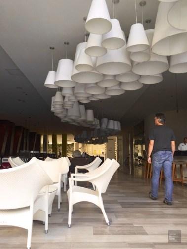 IMG_1005 - 3 hôtels à Puerto Vallarta - mexique, hotels, featured, destinations, amerique-du-nord