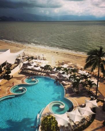 IMG_1118 - 3 hôtels à Puerto Vallarta - mexique, hotels, featured, destinations, amerique-du-nord