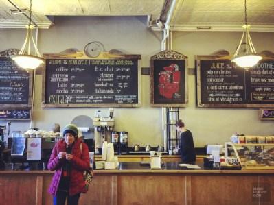 IMG_2224 - Fort Collins, Colorado - etats-unis, featured, destinations, colorado, amerique-du-nord, a-faire