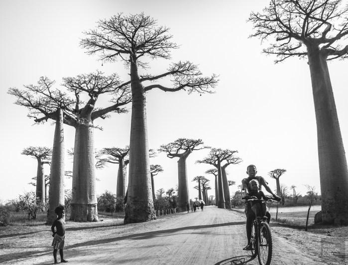 MadaRN34-7076 - Road trip à Madagascar (Partie 2) - rode-trip, madagascar, featured, destinations, afrique, a-faire
