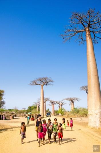 MadaRN34-7099 - Road trip à Madagascar (Partie 2) - rode-trip, madagascar, featured, destinations, afrique, a-faire