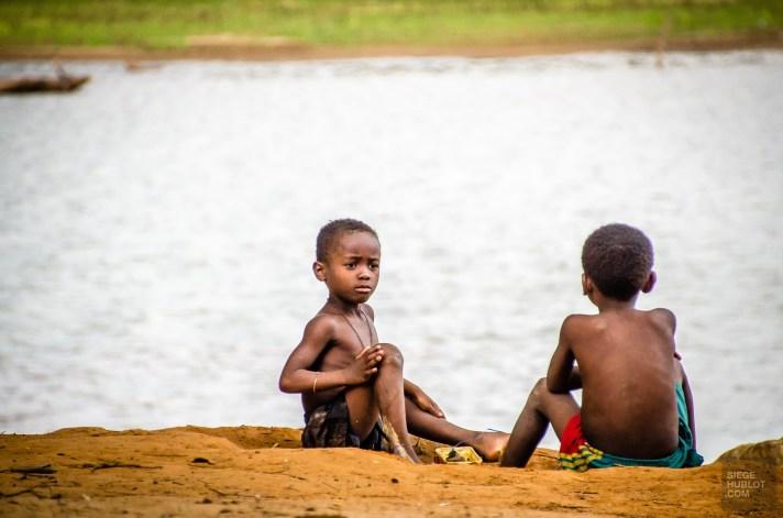 MadaRN34-7178 - Road trip à Madagascar (Partie 2) - rode-trip, madagascar, featured, destinations, afrique, a-faire