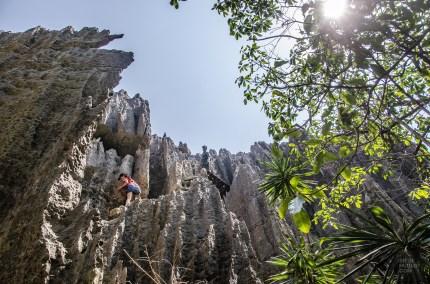 MadaRN34-7232 - Road trip à Madagascar (Partie 2) - rode-trip, madagascar, featured, destinations, afrique, a-faire