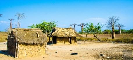 MadaRN34-7395 - Road trip à Madagascar (Partie 2) - rode-trip, madagascar, featured, destinations, afrique, a-faire