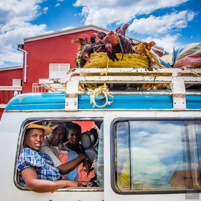 MadaRN7-7067 - Road trip à Madagascar! Partie 1 - rode-trip, madagascar, featured, destinations, afrique
