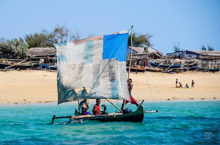 MadaRN7-7719 - Road trip à Madagascar! Partie 1 - rode-trip, madagascar, featured, destinations, afrique