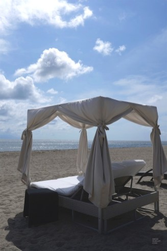 SRGB6239 - 3 hôtels à Puerto Vallarta - mexique, hotels, featured, destinations, amerique-du-nord