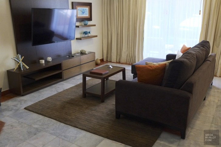 SRGB6305 - 3 hôtels à Puerto Vallarta - mexique, hotels, featured, destinations, amerique-du-nord