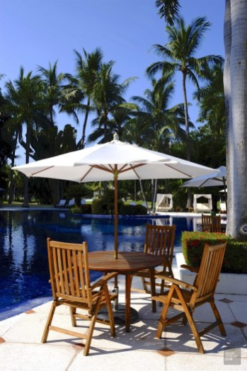 SRGB6332 - 3 hôtels à Puerto Vallarta - mexique, hotels, featured, destinations, amerique-du-nord