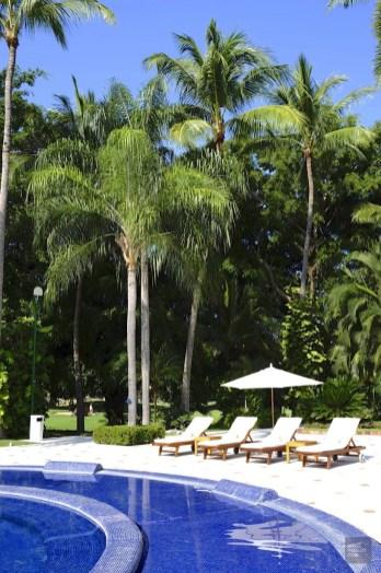 SRGB6333 - 3 hôtels à Puerto Vallarta - mexique, hotels, featured, destinations, amerique-du-nord