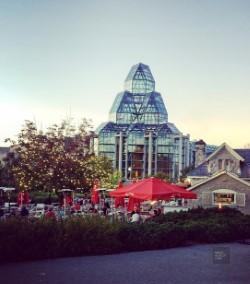 thumbnail_FullSizeRender-14 - Ottawa autrement - ontario, featured, destinations, canada, amerique-du-nord, a-faire