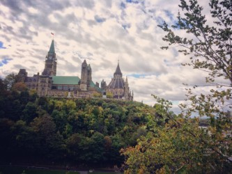 thumbnail_IMG_6478 - Ottawa autrement - ontario, featured, destinations, canada, amerique-du-nord, a-faire