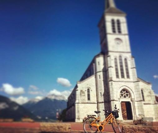 13534042_761041654038851_586536272_n - Yvoire et Annecy en Haute-Savoie - france, europe, featured, destinations