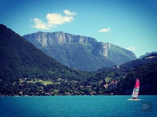 13573374_1576900285943597_683600970_n - Yvoire et Annecy en Haute-Savoie - france, europe, featured, destinations