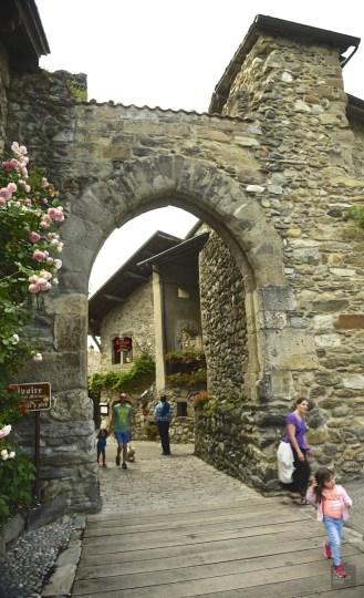 DSC_9564 - Yvoire et Annecy en Haute-Savoie - france, europe, featured, destinations