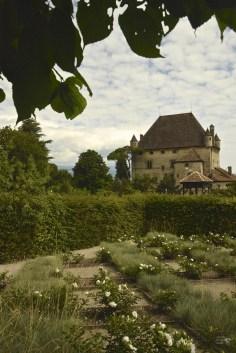 DSC_9672 - Yvoire et Annecy en Haute-Savoie - france, europe, featured, destinations