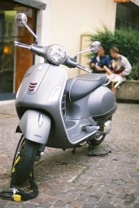 F1000003 - Yvoire et Annecy en Haute-Savoie - france, europe, featured, destinations