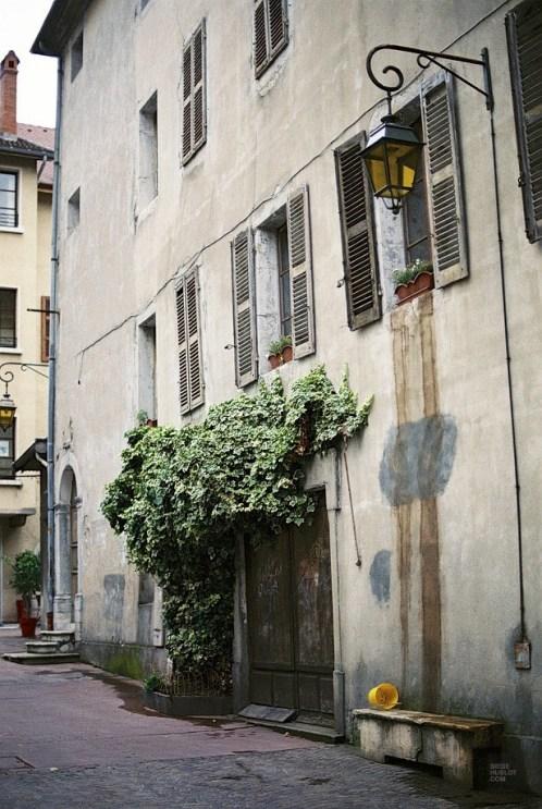 F1000010 - Yvoire et Annecy en Haute-Savoie - france, europe, featured, destinations