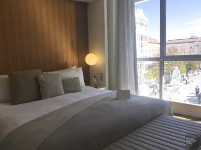 IMG_6036 - 3 hôtels ME en Espagne - hotels, europe, espagne