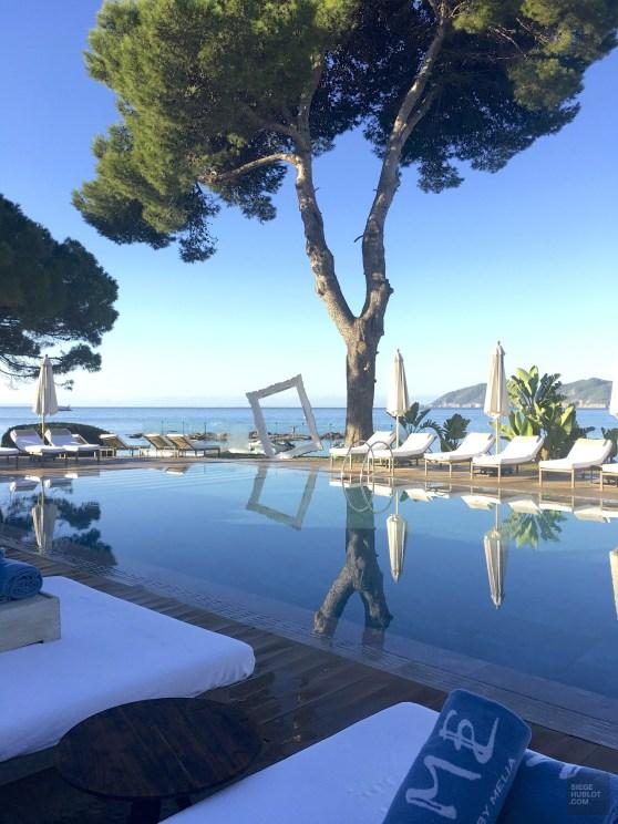 IMG_6873 - 3 hôtels ME en Espagne - hotels, europe, espagne