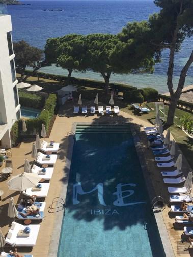 IMG_7061 - 3 hôtels ME en Espagne - hotels, europe, espagne