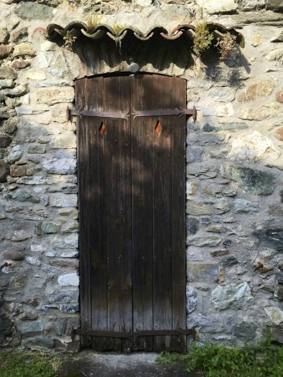 IMG_7363 - Yvoire et Annecy en Haute-Savoie - france, europe, featured, destinations