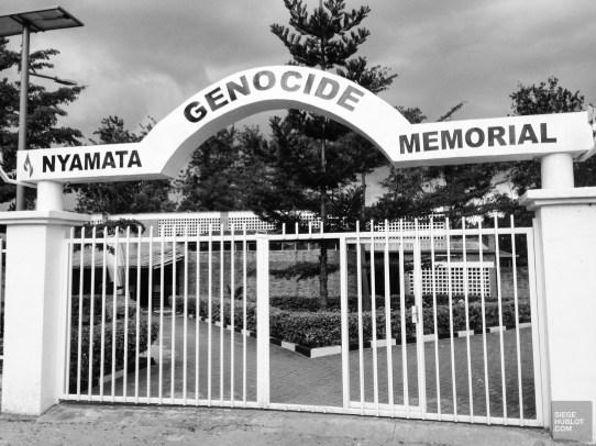 IMG_7487 - Aux pays des gorilles, le Congo et le Rwanda - rwanda, destinations, congo, afrique, a-faire