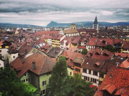 IMG_7671 - Yvoire et Annecy en Haute-Savoie - france, europe, featured, destinations