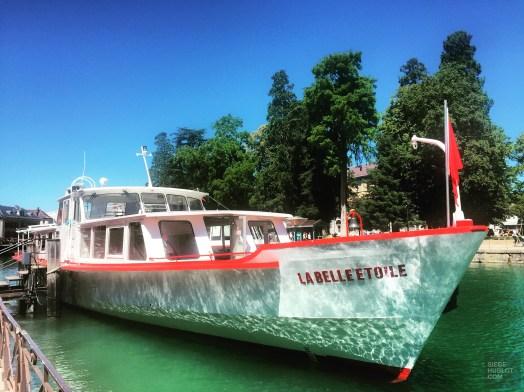 IMG_7748 - Yvoire et Annecy en Haute-Savoie - france, europe, featured, destinations