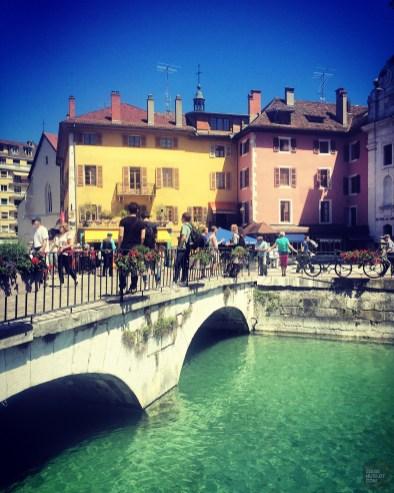 IMG_7753 - Yvoire et Annecy en Haute-Savoie - france, europe, featured, destinations