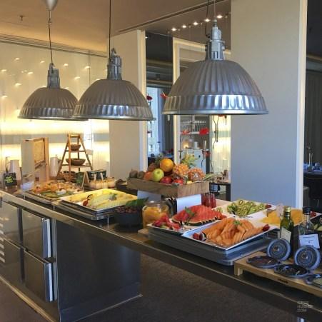 IMG_7836 - Version 2 - 3 hôtels ME en Espagne - hotels, europe, espagne