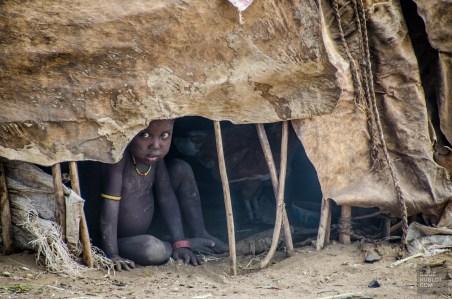 tribes-8919 - Les tribus d'un autre temps - ethiopie, featured, destinations, afrique