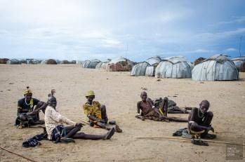 tribes-8922 - Les tribus d'un autre temps - ethiopie, featured, destinations, afrique