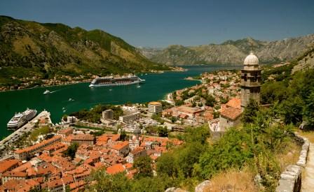 DSC_5546 - Le Ponant sait faire - europe, croatie, a-faire