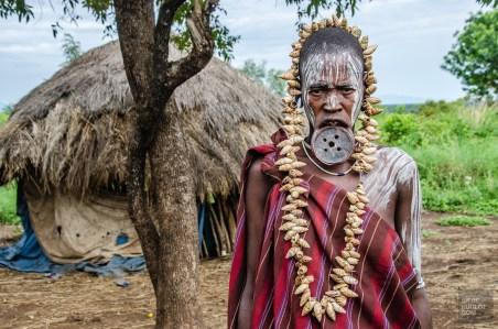 a-8769 - Les tribus d'un autre temps - ethiopie, featured, destinations, afrique