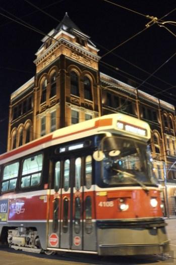 Magnifique bâtiment historique - The Broadview - 12 Hôtels à Toronto - Amérique du Nord, Canada, Ontario