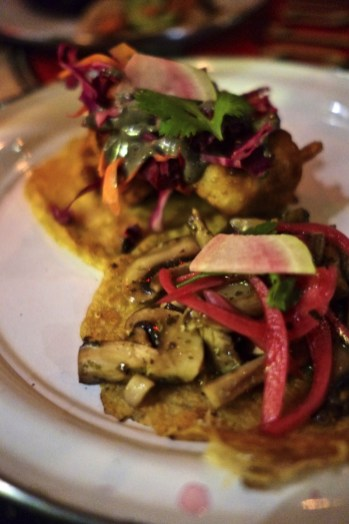 Tacos - Quelques restaurants à essayer - Tout ça à Guadalajara - Destination, Amérique du Nord, Mexique