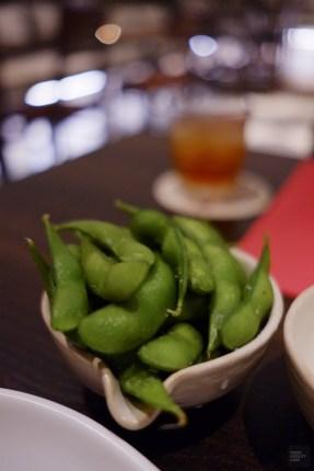 Edamame - Fish Dance Cafe - 12 Restos Coups de Coeur à DaNang - Destination, Asie, Vietnam, Restos