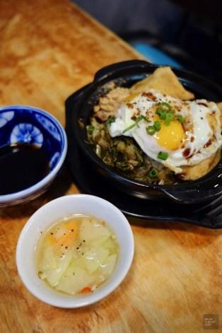 Lunch soutenant - Little House - 12 Restos Coups de Coeur à DaNang - Destination, Asie, Vietnam, Restos