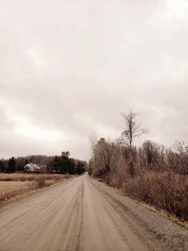 Abercorn - Camping hivernal - Vivre la VanLife quatre saisons - Amérique du Nord, Canada, Québec, Cantons-de-l'Est, Charlevoix, À faire, Roadtrip