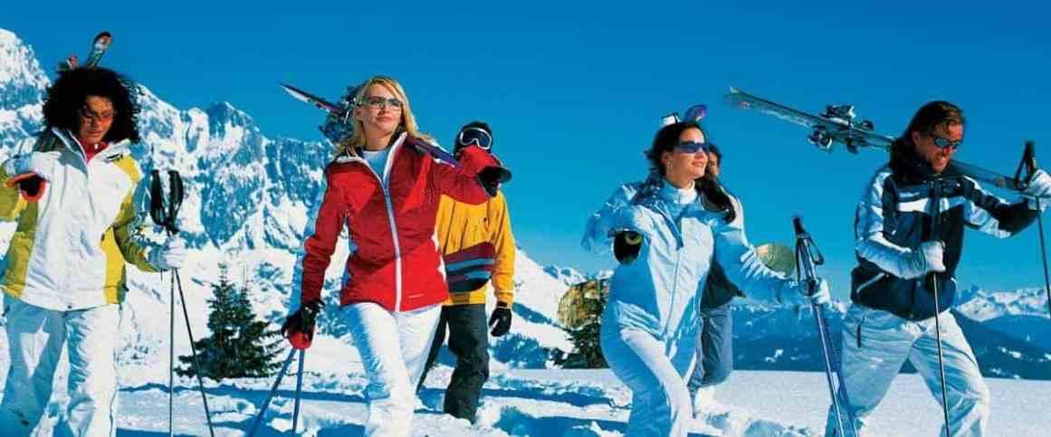 skischool rot weiss rot alpendorf siegi tours best deal