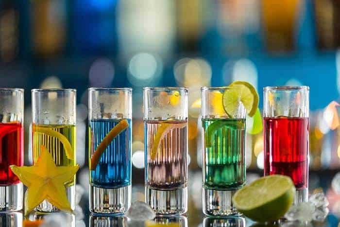 siegi tours rustica stadl drinks