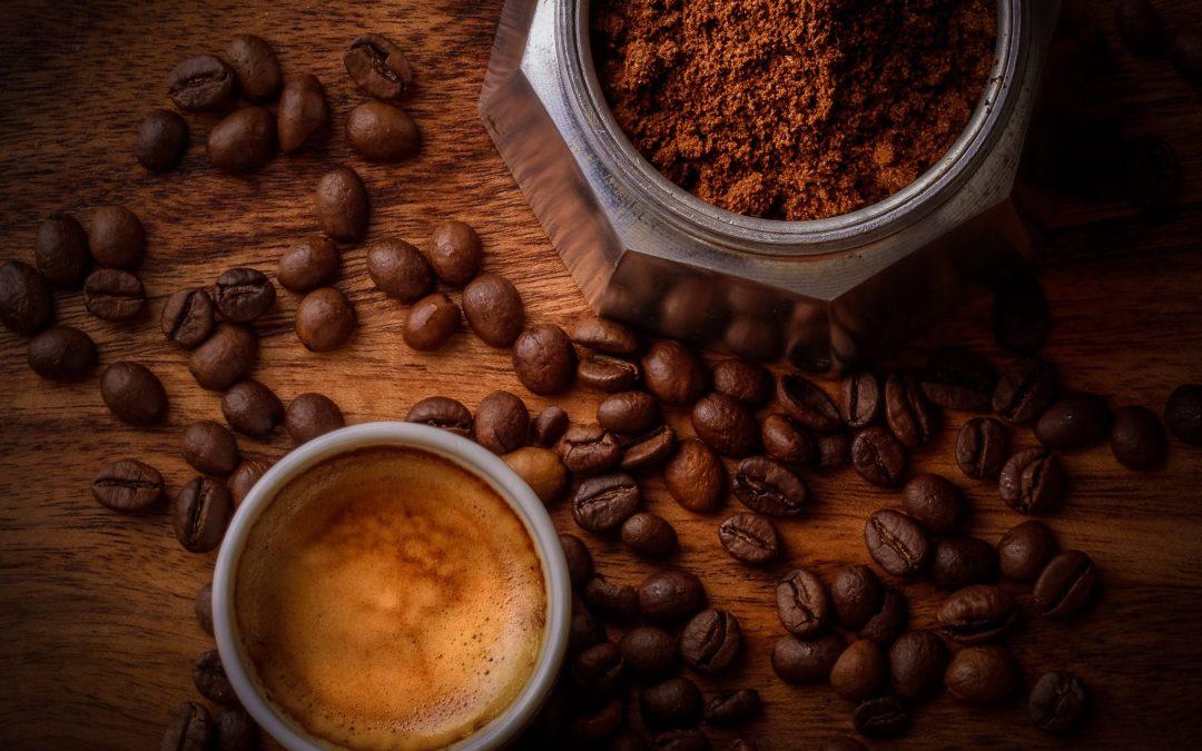 Le café, un délice controversé
