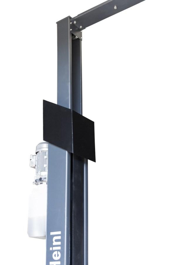 ATH Comfort Lift 2.40L ramie