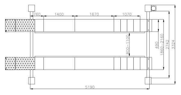 ATH 4.55A rysunek2