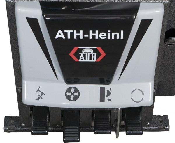 Reifenmontiermaschine_ATH_M52_M72_DI_2016-10-01_screen