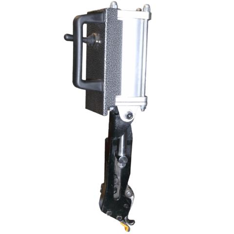 Automatyczna Głowica Montażowa ATH dla M-serii SiegStar