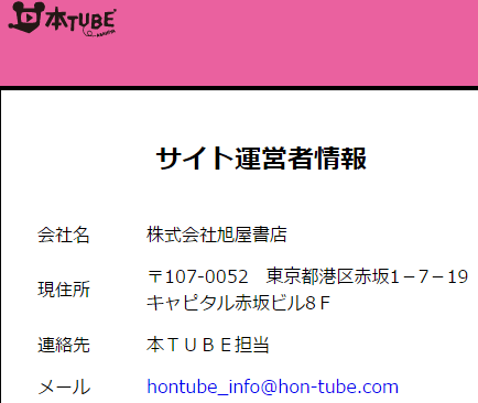 2015-04-23_2301