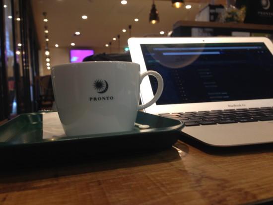 人生の楽しみが増えるカフェ巡り!お気に入りのカフェを見つけよう
